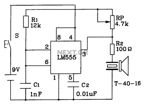wiring diagram for vauxhall bo diagram for building