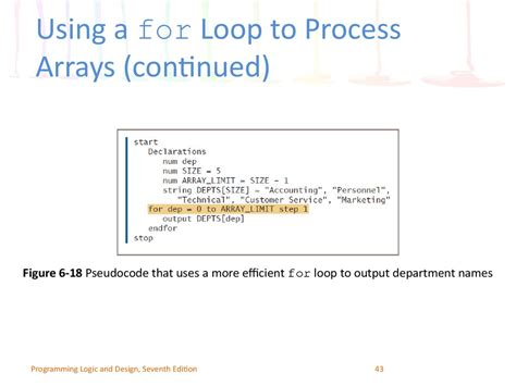 javascript nested layout javascript for loop nested array phpsourcecode net