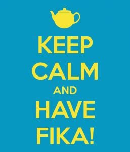 1449489842 the little book of fika friday fika carrot cake with chocolate ganache foodie