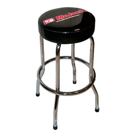 Garage Bar Stools by Garage Stools Neiltortorella