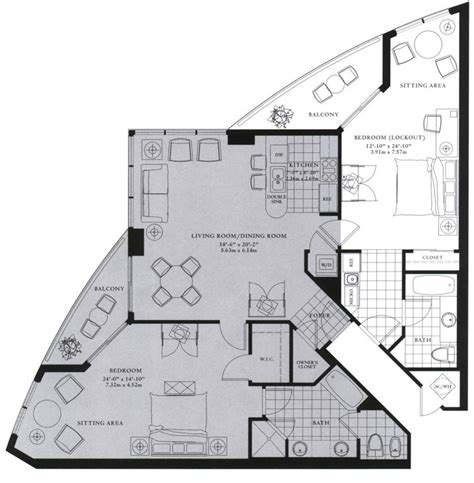 COFFEE HOUSE FLOOR PLANS   Over 5000 House Plans