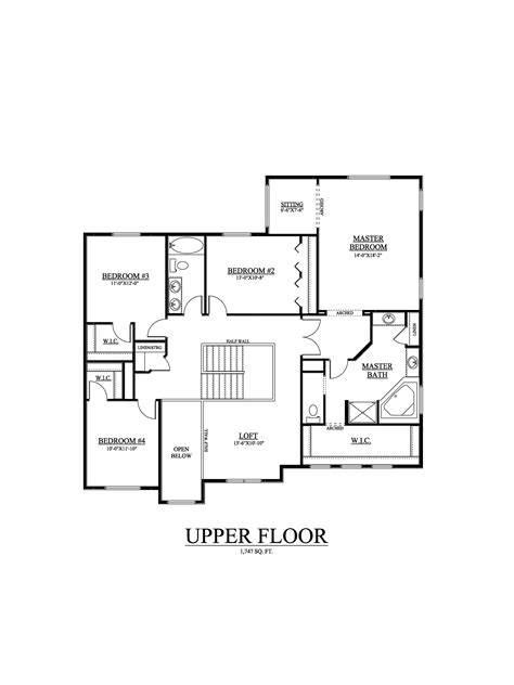 viking homes floor plans the olympia floor plans listings viking homes