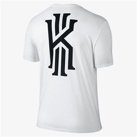 T Shirt Nike Kyrie 2 nike kyrie 2 pocket shirt sportfits