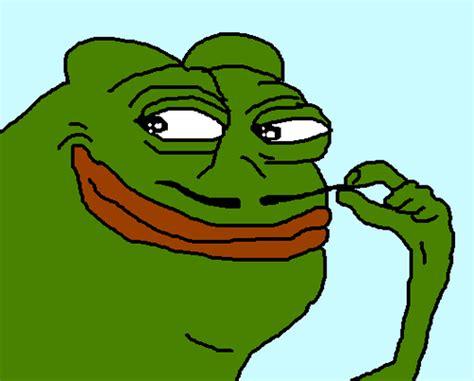Meme Pepe - frog memes