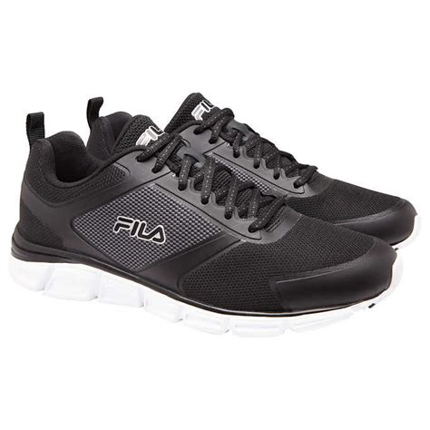costco athletic shoes costco athletic shoes 28 images new s kirkland