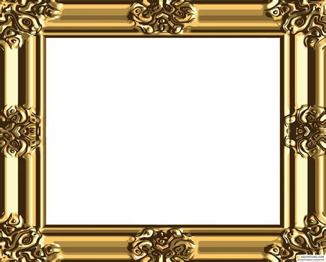 vintage frame templates for photoshop 11 vintage frames psd images picture frame photoshop psd