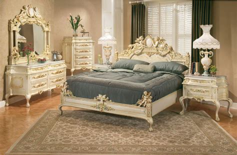 victorian bedroom set victorian bedrooms archives victorian furniture