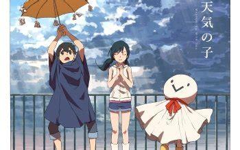 tenki  ko hd wallpaper background image