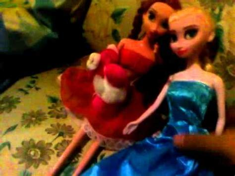 film barbie terbaru 2015 film horor barbie terbaru three night at alice youtube