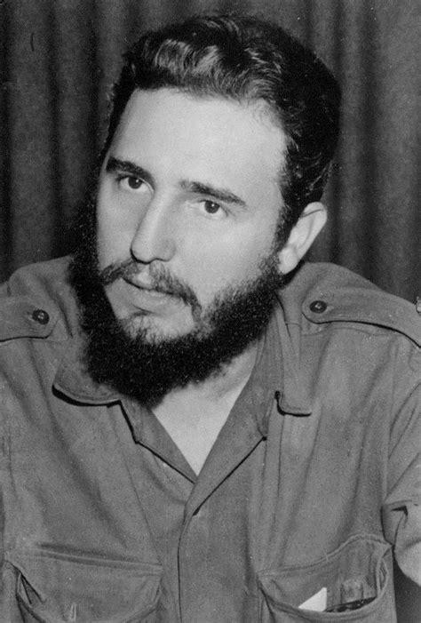 biografia fulgencio batista file fidel castro 1950s jpg wikimedia commons