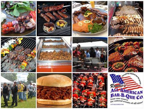 backyard bbq catering nj bbq catering nj bbq caterers nj bbq nj ronnie s all