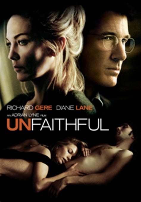 film unfaithful review unfaithful 2002 rotten tomatoes