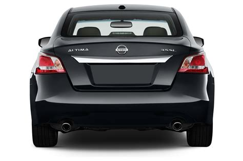 new 2015 nissan altima 2015 nissan altima reviews and rating motor trend