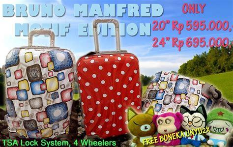 Koper Travel Warna Hijau koper ter update add pin saya 5e5b6d50
