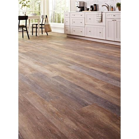 luxury vinyl plank home depot luxury vinyl plank flooring home depot plus 5 in x