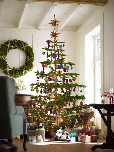 pin by lea anna moore on christmas trees pinterest