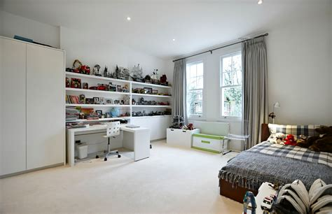 bedroom ideas for 11 year old boy 7 year boys bedroom ideas splendid 6 best images of 12 old