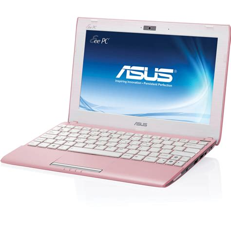 Hp Acer Mini image gallery pink netbook