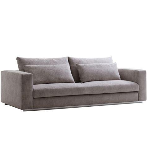 divano reversi molteni reversi xl divano molteni c milia shop