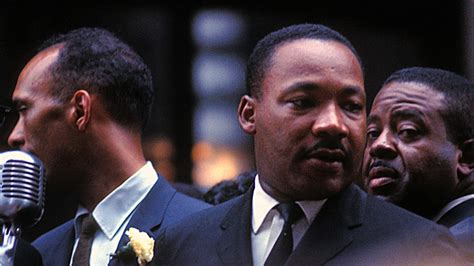 in color chicago martin luther king jr in chicago see color