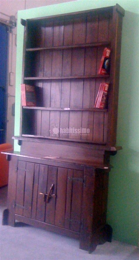 vendita mobili usati foto vendita mobili usati traslochi di massimo sculco