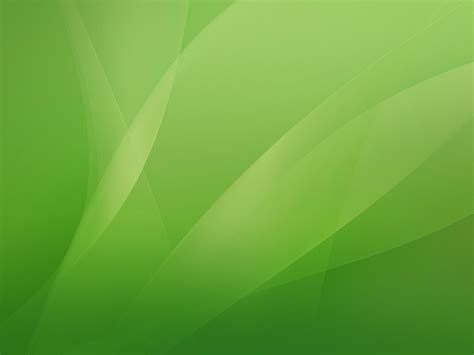 wallpaper green clean groene achtergronden hd wallpapers