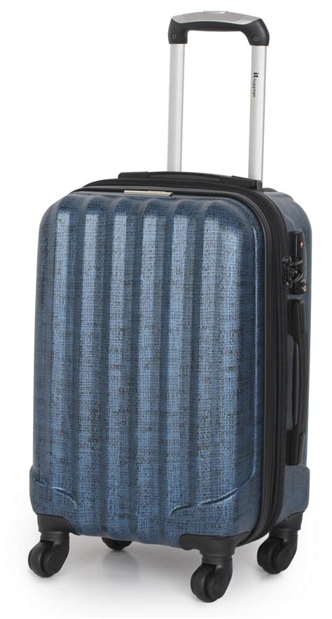 porto by it luggage small cabin carry on suitcase 4