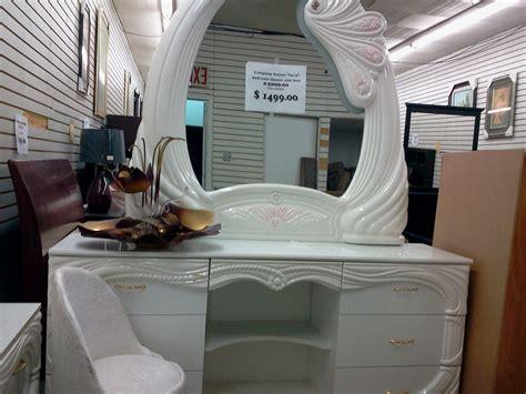 vanity in bedroom vanity table without mirror tags amazing makeup table in bedroom nurse resume