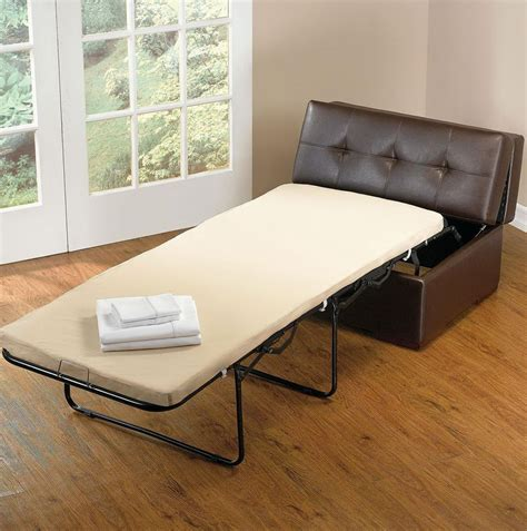 costco ottoman sleeper ottoman sleeper bed costco home design ideas