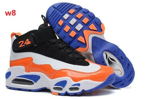 ken griffey jr basketball shoes cheap discount mens griffey jr basketball shoes brand ken