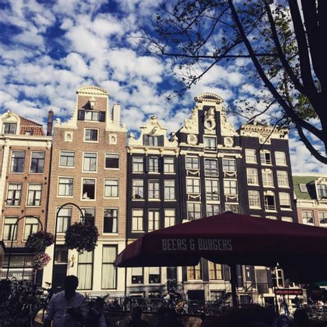 hotels near red light district amsterdam red light district amsterdam the netherlands top tips