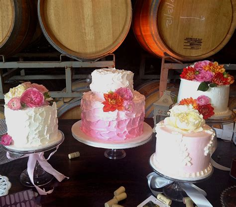 bakers table santa ynez tag archive for quot weddings quot the solvang bakery