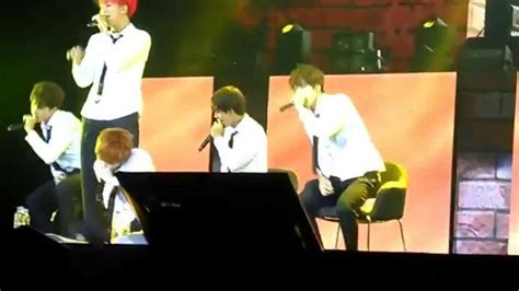 download mp3 bts blanket kick fancam blanket kick bts the red bullet in manila