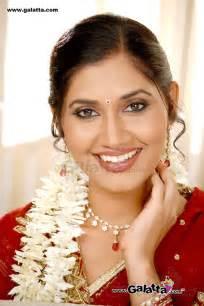 Bhojpuri songs and video free download bhojpuri hot photo actress
