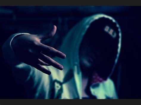 imagenes para perfil rap ranking de mejor videoclip de rap espa 209 ol listas en