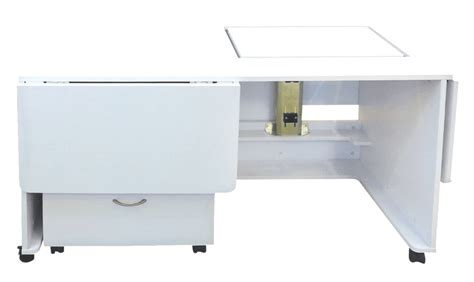 tailormade sewing cabinets nz tailormade fully assembled