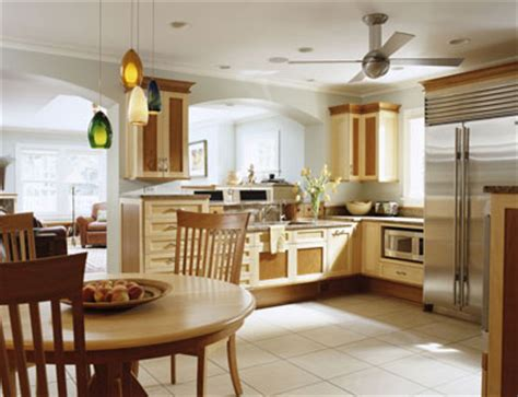 universal design home products home design tips adding accessibility to a kitchen