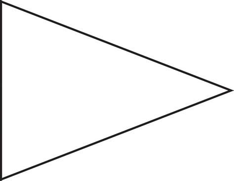 triangle banner template shatterlioninfo