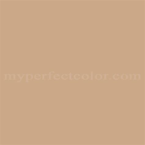 color for calm color your world 10yy44 215 naturally calm match paint