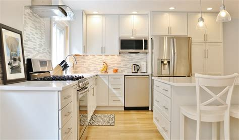 andersonville kitchen and bath chicago remodeling design