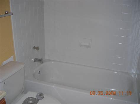 bathtub refinishing san diego acrylic bathtub refinishing san diego 28 images safety