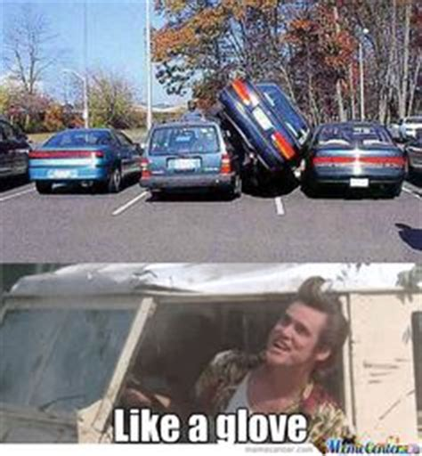 Like A Glove Meme - 1000 images about ace ventura on pinterest ace ventura