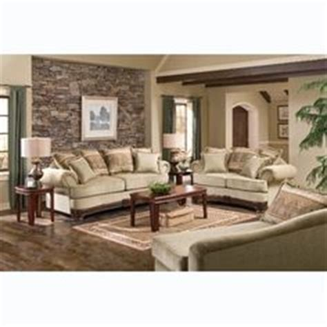Aarons Rental Living Room Furniture by 1000 Images About Family Room On Loveseats