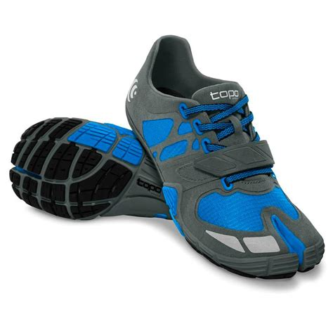 topo shoes topo rx shoe s run appeal