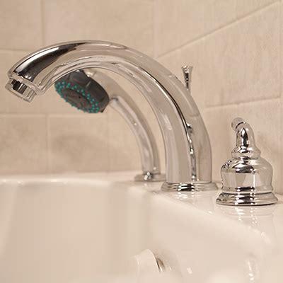 bathroom fixtures denver bathroom fixtures denver home interior design ideas 2017