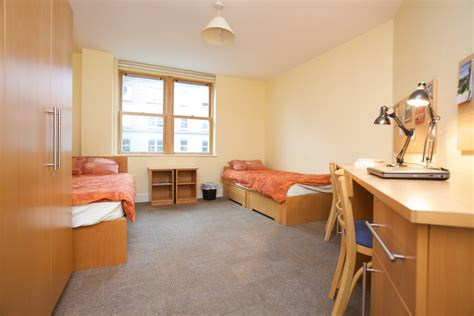 College Dublin Rooms by Shared Bedroom 2 Per Bedroom