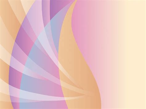 abstract themes for powerpoint 2007 free download abstract powerpoint background fitfloptw info