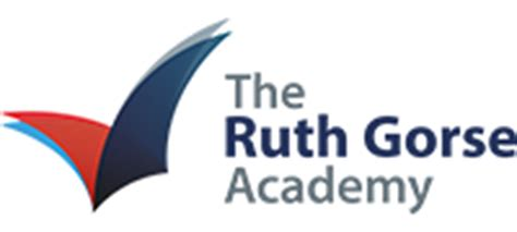 House Planner Online For the ruth gorse academy