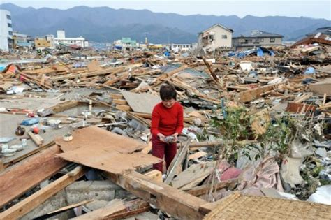 earthquake malaysia today humanitarian crisis deepens in quake hit japan free
