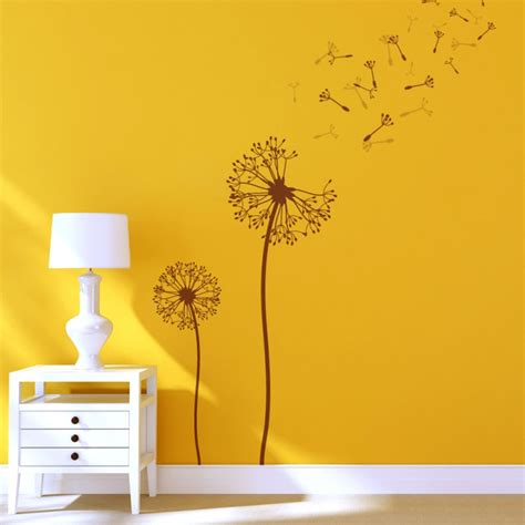 floral wall stencils for bedrooms floral wall stencils for bedrooms 28 images floral
